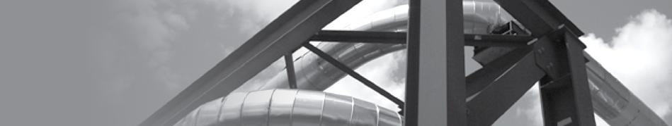 http://nbeub.ca/fr/uploads/images/headers/main_img_regulatory_proceedings.jpg