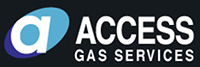 Access Gas Services Inc Logo